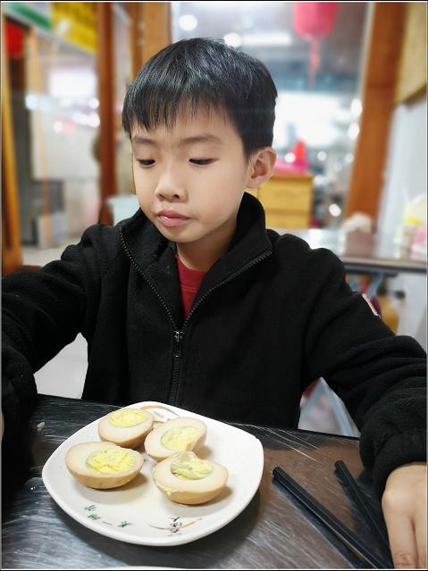 小阿姨魯肉飯 (37).jpg