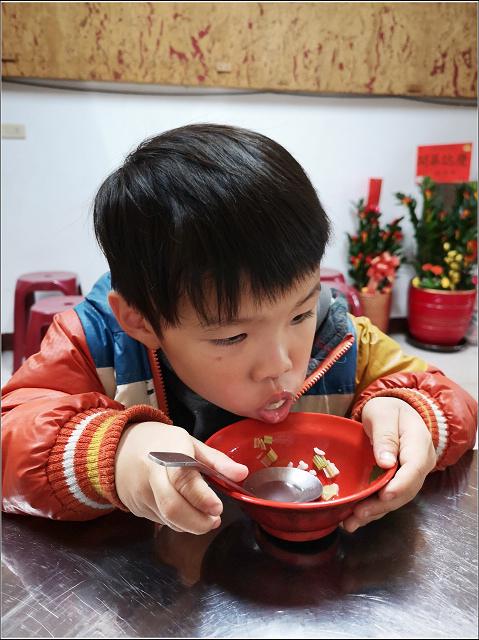 小阿姨魯肉飯 (39).jpg
