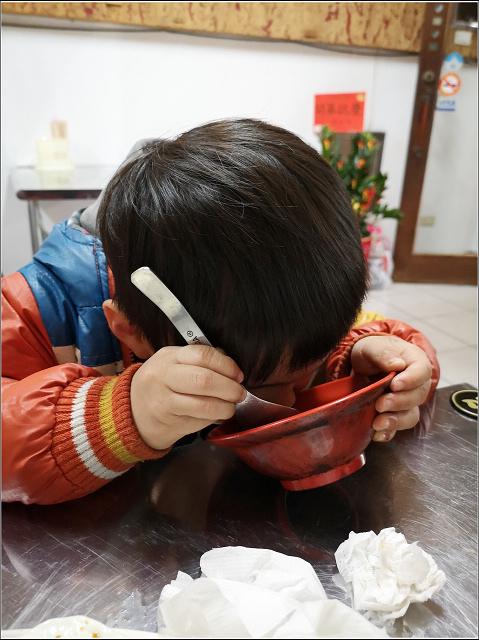 小阿姨魯肉飯 (38).jpg