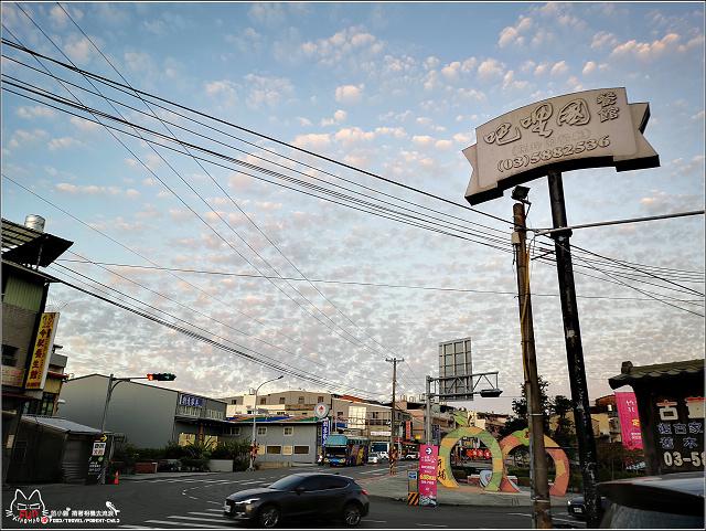 吧哩國客家餐館 (27).jpg