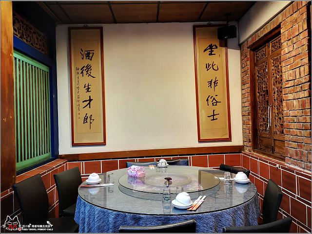 吧哩國客家餐館 (29).jpg