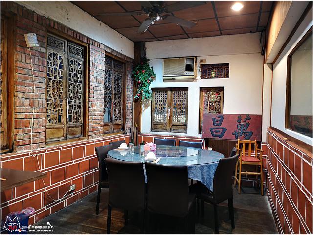 吧哩國客家餐館 (28).jpg