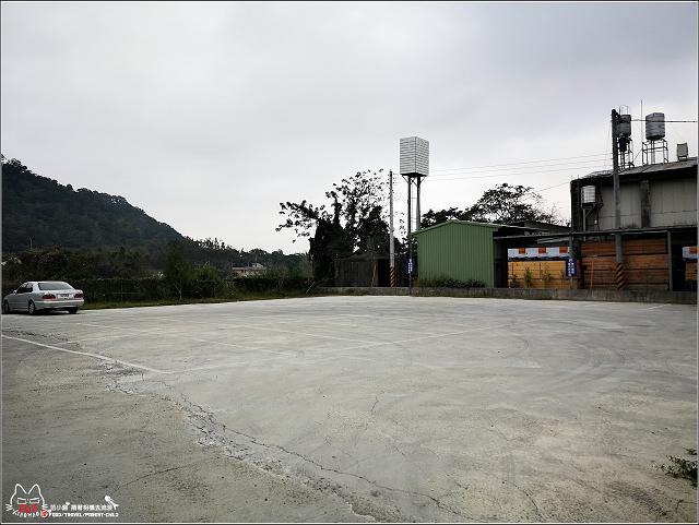 香村花園客家餐廳 (06).jpg