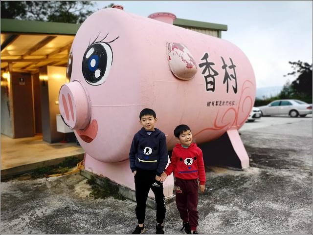 香村花園客家餐廳 (14).jpg