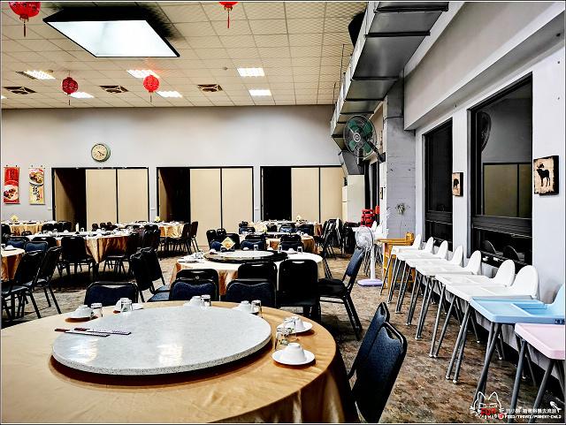 香村花園客家餐廳 (18).jpg