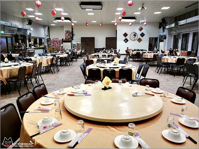 香村花園客家餐廳 (25).jpg