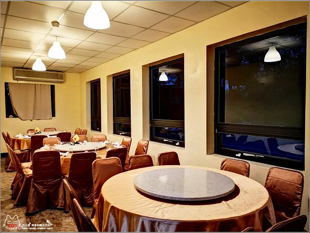 香村花園客家餐廳 (26).jpg
