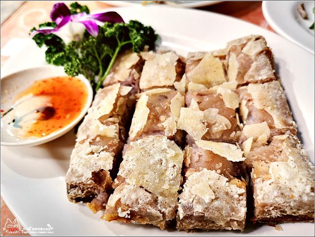 香村花園客家餐廳 (32).jpg