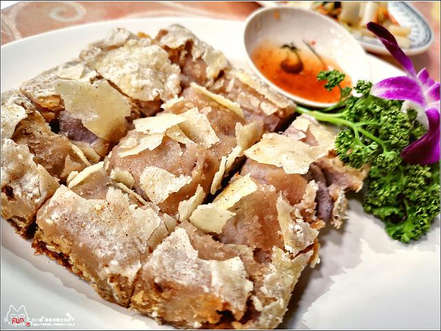 香村花園客家餐廳 (33).jpg
