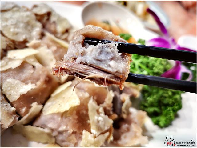 香村花園客家餐廳 (35).jpg