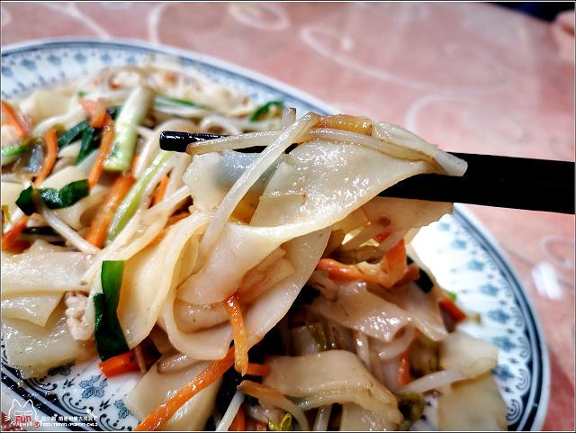 香村花園客家餐廳 (37).jpg