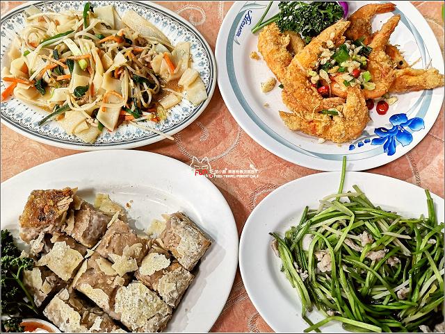 香村花園客家餐廳 (39).jpg