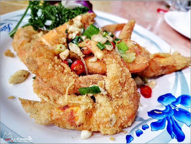 香村花園客家餐廳 (40).jpg