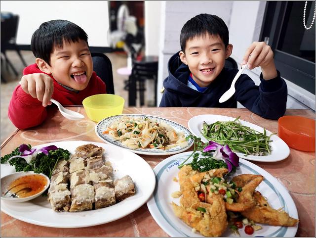 香村花園客家餐廳 (41).jpg