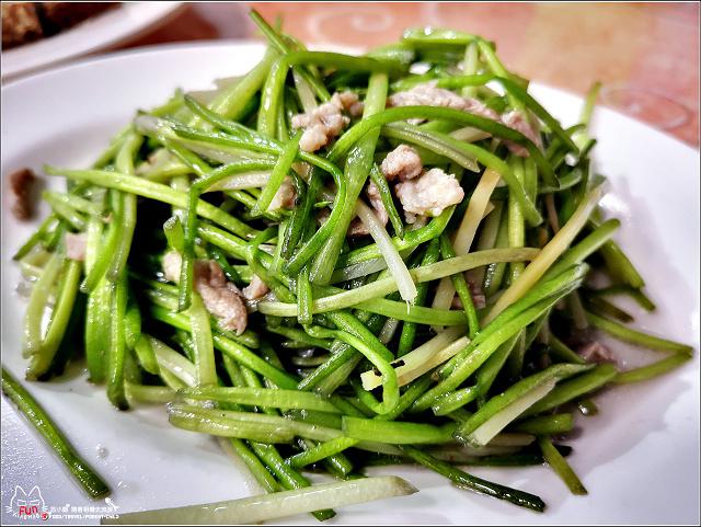 香村花園客家餐廳 (31).jpg