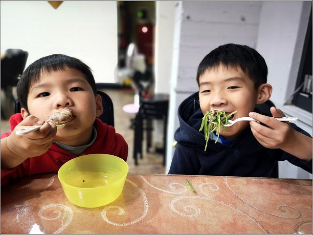 香村花園客家餐廳 (42).jpg