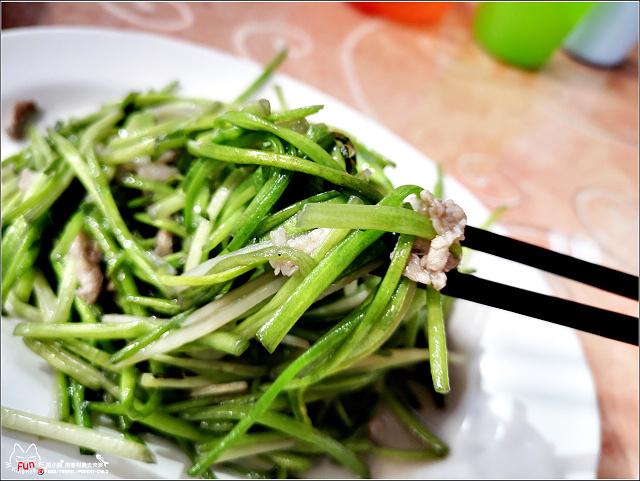 香村花園客家餐廳 (36).jpg