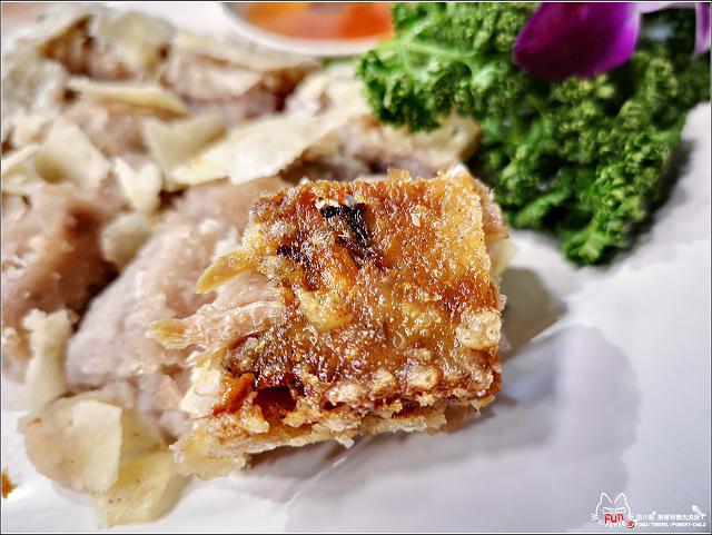 香村花園客家餐廳 (38).jpg