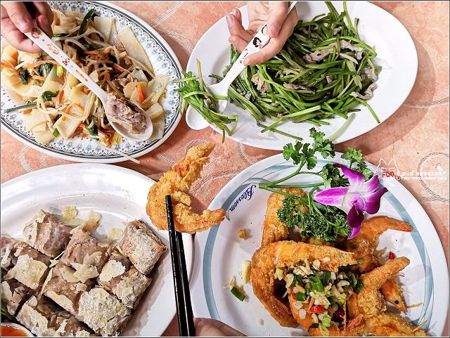 香村花園客家餐廳 (43).jpg