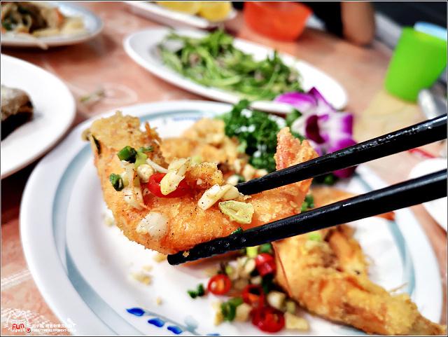 香村花園客家餐廳 (48).jpg