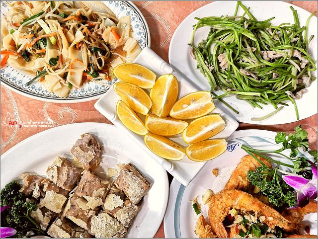 香村花園客家餐廳 (44).jpg