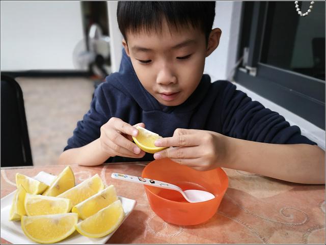 香村花園客家餐廳 (46).jpg