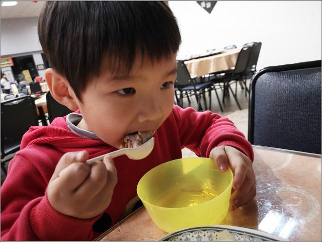 香村花園客家餐廳 (47).jpg