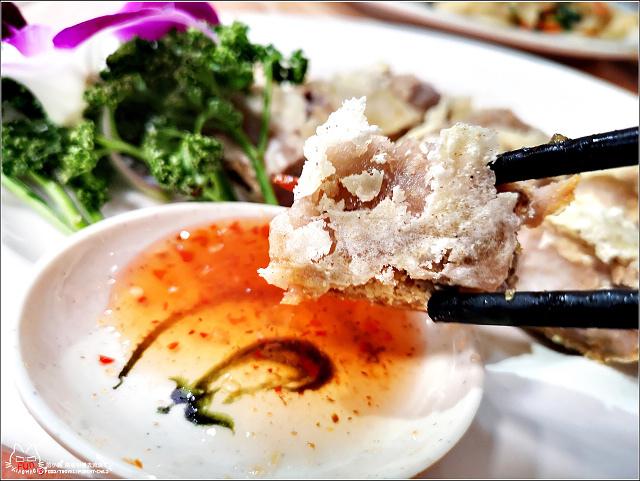 香村花園客家餐廳 (50).jpg