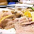 Grill#9 牛排館 - 057.jpg