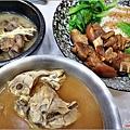 淡水台G店養生藥膳麻油雞 - 013.jpg