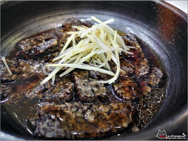 淡水台G店養生藥膳麻油雞 - 029.jpg
