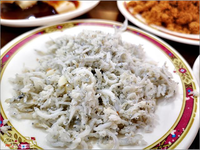 鳳仙清粥小菜 - 022.jpg