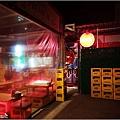 瘋燒熱血貨櫃燒烤 - 006.jpg