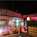 瘋燒熱血貨櫃燒烤 - 003.jpg