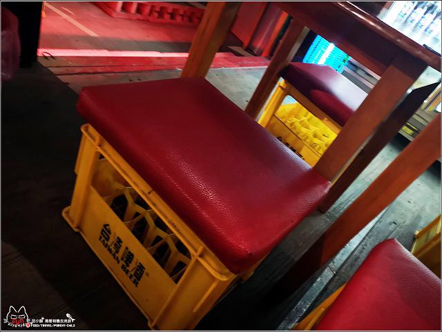 瘋燒熱血貨櫃燒烤 - 014.jpg