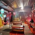 瘋燒熱血貨櫃燒烤 - 012.jpg