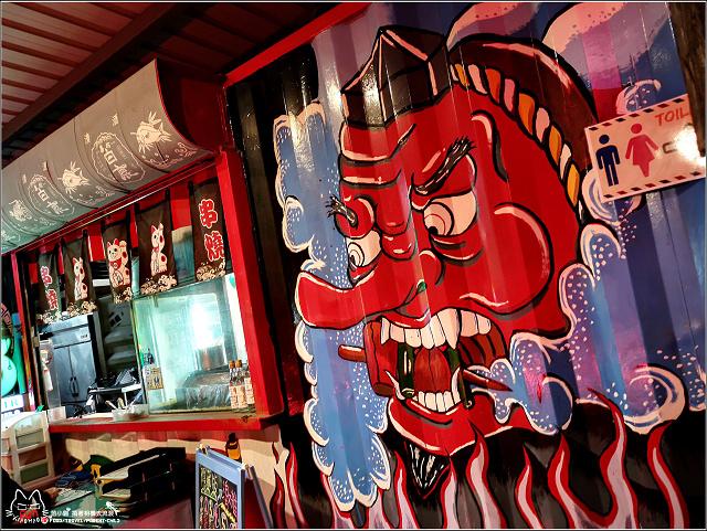 瘋燒熱血貨櫃燒烤 - 022.jpg