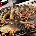 採蝦大盜 泰國流水蝦 - 030.jpg