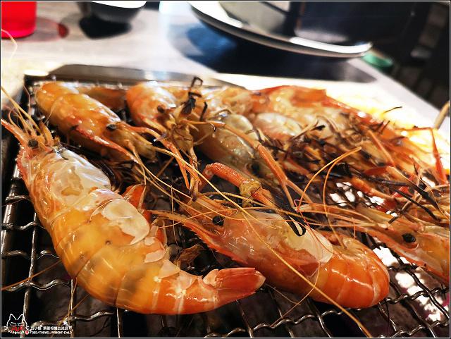 採蝦大盜 泰國流水蝦 - 034.jpg
