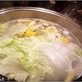 採蝦大盜 泰國流水蝦 - 038.jpg