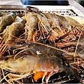 採蝦大盜 泰國流水蝦 - 029.jpg