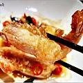 採蝦大盜 泰國流水蝦 - 051.jpg