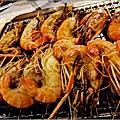 採蝦大盜 泰國流水蝦 - 053.jpg