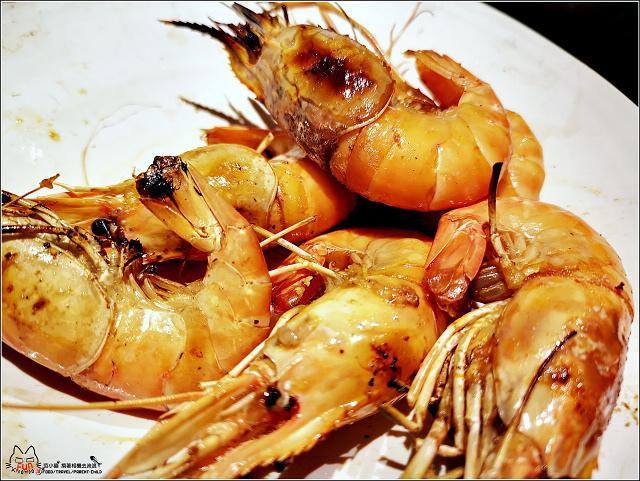採蝦大盜 泰國流水蝦 - 064.jpg
