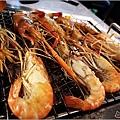 採蝦大盜 泰國流水蝦 - 063.jpg