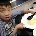 採蝦大盜 泰國流水蝦 - 056.jpg