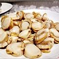 採蝦大盜 泰國流水蝦 - 073.jpg