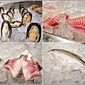 採蝦大盜 泰國流水蝦 - 077.jpg