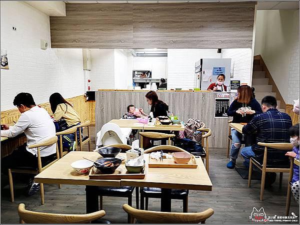 米寶街海鮮麵 - 005.jpg