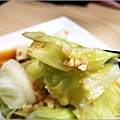 米寶街海鮮麵 - 010.jpg